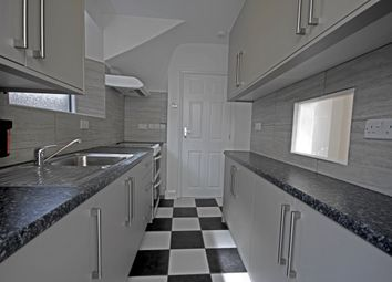 Thumbnail 3 bed semi-detached house to rent in Avenue Crescent, Hounslow