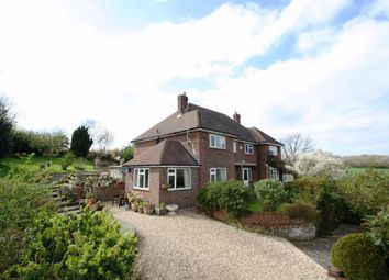 Thumbnail 3 bedroom cottage to rent in Henwick, Thatcham