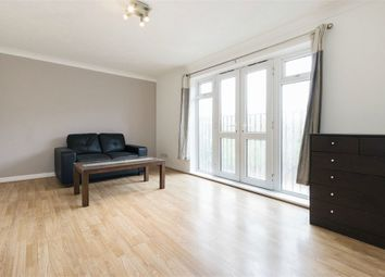 Thumbnail 2 bed flat to rent in Riddell Court, 20 Albany Road, Camberwell