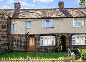 Thumbnail 5 bedroom detached house for sale in Meadway, Twickenham
