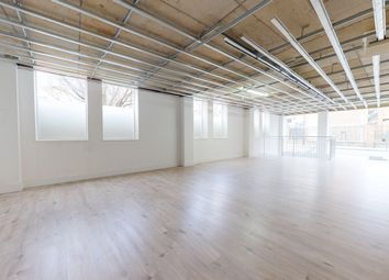 Thumbnail Office for sale in Paintworks, 99 Kingsland Road, London