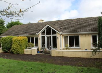 Thumbnail 4 bed bungalow for sale in Farranshoneen, Williamstown, Waterford City, Waterford