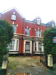 Thumbnail Commercial property for sale in 106A Castle Street, Bolton, Bolton, Greater Manchester