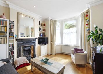 Thumbnail 3 bed detached house to rent in Musard Road, London