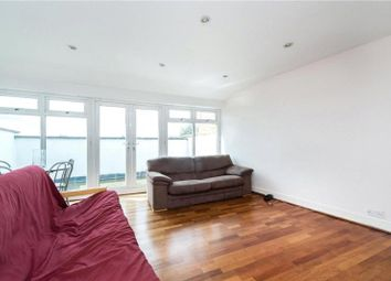 Thumbnail 2 bed flat to rent in Bedford Hill, Balham, London