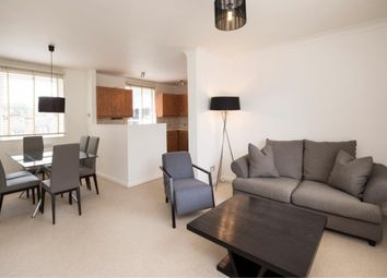 Thumbnail 2 bed property to rent in Fulham Road, Cheslea