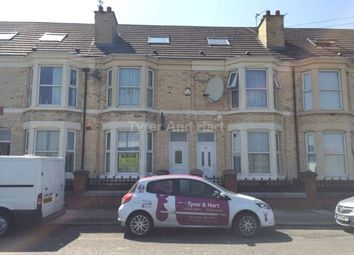 Thumbnail 6 bed shared accommodation to rent in Jubilee Drive, Kensington Fields, 6 Bed Student Houseshare