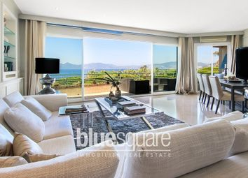 Thumbnail 7 bed apartment for sale in Cannes, Alpes-Maritimes, 06400, France