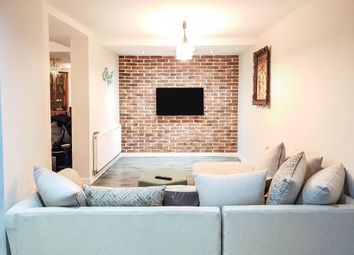 4 bed detached house for sale in Beeches Farm Drive, Northfield, Birmingham B31