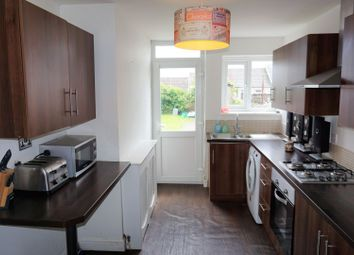 3 bed terraced house for sale in Webster Street, Treharris CF46
