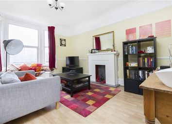 Thumbnail 1 bed flat for sale in St. German's Road, London