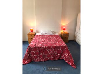 Thumbnail 3 bed flat to rent in Robert Street, Port Glasgow