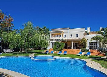 Thumbnail 5 bed villa for sale in Lagoa, Algarve, Portugal