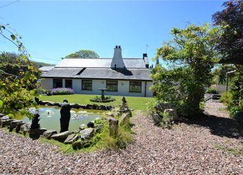 Cubert, Newquay, Cornwall TR8