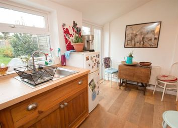 Thumbnail 2 bedroom flat to rent in Lyndhurst Road, Chichester