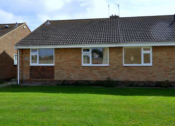Thumbnail 2 bed semi-detached bungalow for sale in Berkeley Walk, Eastbourne