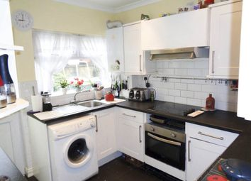 Thumbnail 2 bed terraced house for sale in Treherbert -, Treorchy