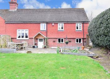 4 bed semi-detached house for sale in London Road, East Grinstead, Surrey RH19