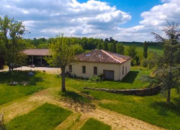 Thumbnail 5 bed property for sale in Midi-Pyrénées, Tarn-Et-Garonne, Caussade