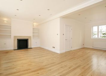 Thumbnail 3 bedroom property to rent in Eaton Mews South, Belgravia, London