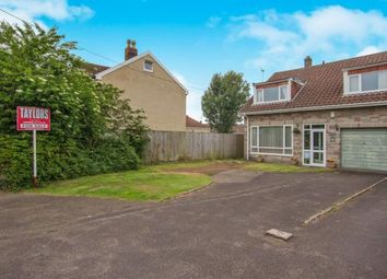 Thumbnail 4 bedroom semi-detached house for sale in Northcote Road, Downend, Bristol, Gloucestershire