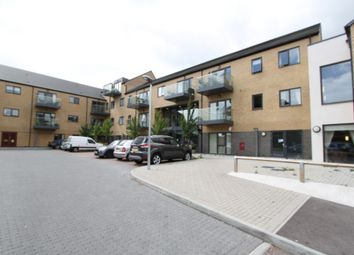 Thumbnail 2 bed flat for sale in Mongeham Road, Deal