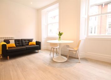 1 bed flat to rent in Dean Street, Newcastle Upon Tyne NE1