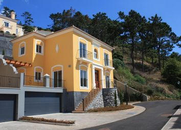 Thumbnail 3 bed villa for sale in Estrada Do Aeroporto Nº. 65, Funchal, Madeira Islands, Portugal