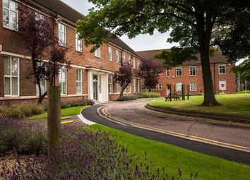 Thumbnail Serviced office to let in Harwell Innovation Centre, Harwell