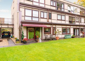 Thumbnail 1 bed flat for sale in 121/18 Comiston Drive, Morningside
