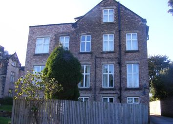 Thumbnail 2 bed flat to rent in The Courtyard, Mossley Hill Road