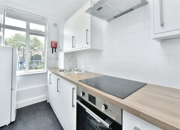Thumbnail Property to rent in Trinity Court, 254 Gray's Inn Road, London
