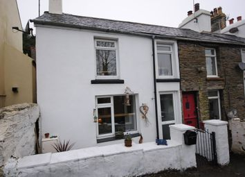 Thumbnail 2 bed cottage to rent in 3, Laurel Cottages, Laxey