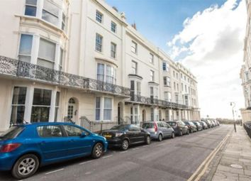 Thumbnail 3 bed flat to rent in Bloomsbury Place, Brighton