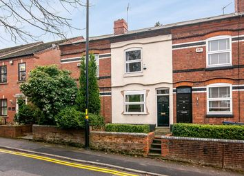 2 bed terraced house for sale in Nursery Road, Edgbaston, Birmingham B15