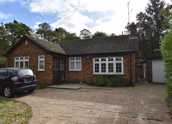 Thumbnail 3 bed detached house for sale in High Street, Pitsford, Northampton