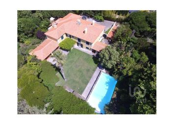 Thumbnail 10 bed detached house for sale in Colares, Sintra, Lisboa
