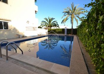 Thumbnail 1 bed apartment for sale in Cala Millor, Son Servera, Balearic Islands, Spain