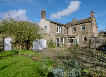 Thumbnail 6 bed cottage to rent in Main Road, Kildwick