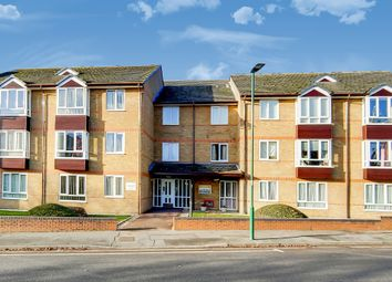 1 bed flat for sale in Thicket Road, Sutton SM1