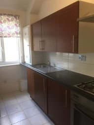 Thumbnail 1 bed flat to rent in Olive Grove, Seven Sisters