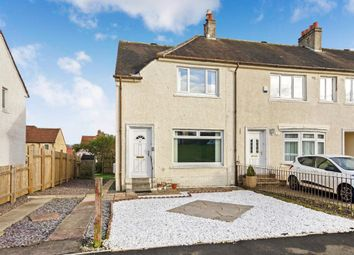 2 bed end terrace house for sale in Myrtle Street, Blantyre G72