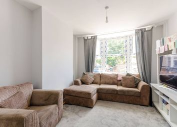 3 bed property for sale in Rosebery Avenue, Thornton Heath CR7