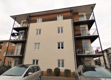 Bennet Close, Hounslow TW4. 2 bed flat for sale