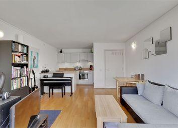 1 bed flat for sale in Maurer Court, John Harrison Way, London SE10