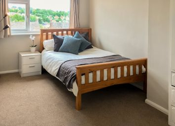 Thumbnail 1 bed property to rent in Hepplewhite Close, High Wycombe