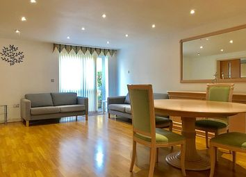 Thumbnail 2 bed flat to rent in The Albany, Gloucester Square, Southampton
