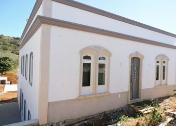 Thumbnail 5 bed villa for sale in 8200 Paderne, Portugal