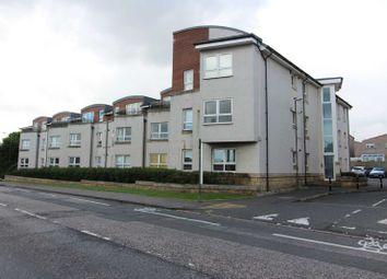 Thumbnail 2 bed flat for sale in 346/1 Gilmerton Road, Edinburgh, 7Pu, UK