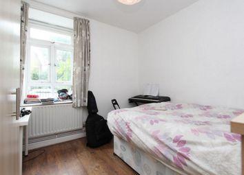 Thumbnail Room to rent in Kingsmead House, Homerton Road, Hackney